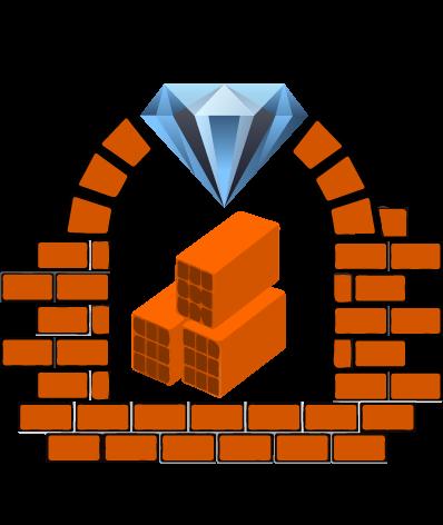 Ladrillera los Diamantes